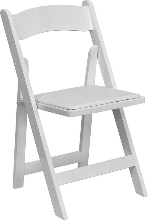 functions furniture. Americana Functions Chair Furniture M