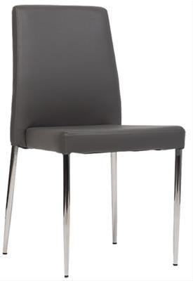 Commercial Cafe Chair