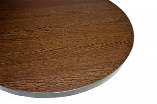 Melamine Cafe Table Tops