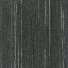 Blackend Limewood