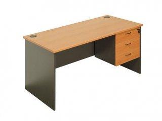 Offcie furniture