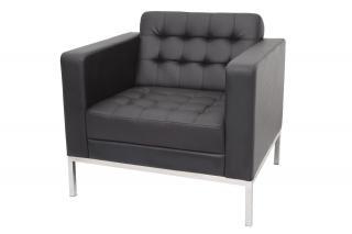 Single Lounge