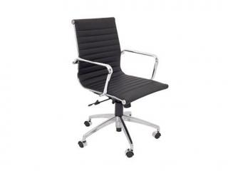 Exeucutive Office Chair