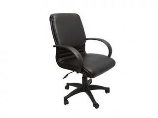 Executive Offcie Chair