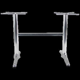 Twin Table Base