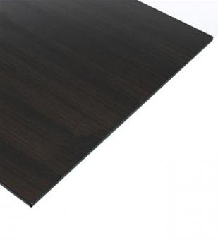 Compact Laminate Top