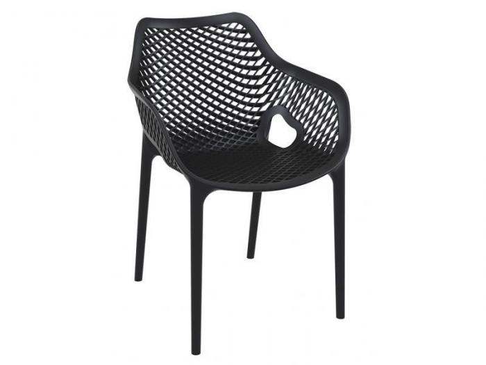 Outdoor Cafe Chair OUT045 : Creative Furniture Design ...