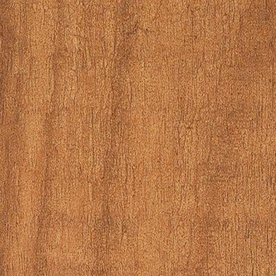 Sawn Lumber