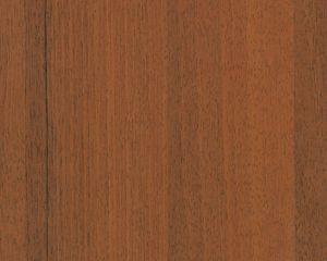Split Cedar