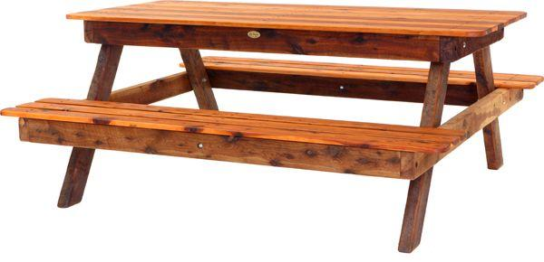 Timber A frame Setting