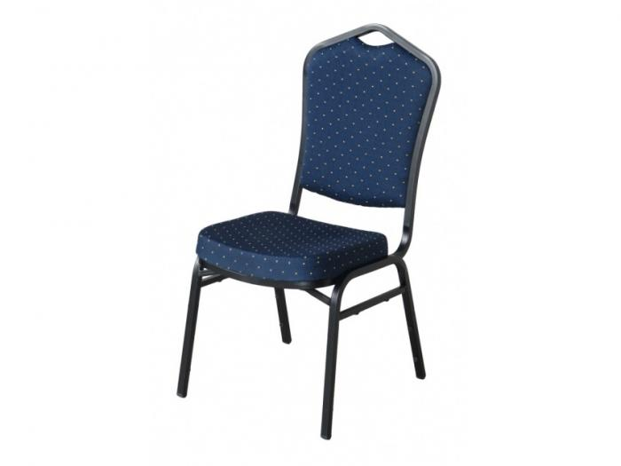 Commercial Function Chair