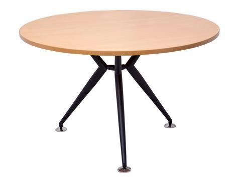 Commercial Office Table Steel