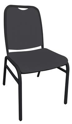 Commercial function chair ind047 creative furniture for Outdoor furniture toowoomba