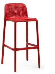 Commercial Bar Stool Resin