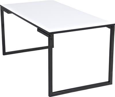 Metal Coffee Table Base070 Creative Furniture Design Cafe Furniture Restaurant Furniture