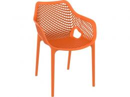 Outdoor Cafe Chair
