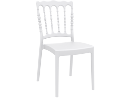 Function Chair